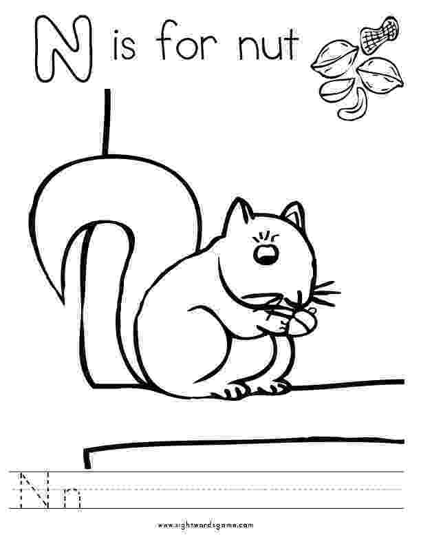 alphabet n coloring pages alphabet coloring sheet letter n alphabet coloring alphabet coloring n pages