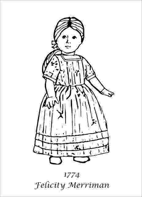 american girl coloring american girl doll coloring pages to download and print girl american coloring 1 1