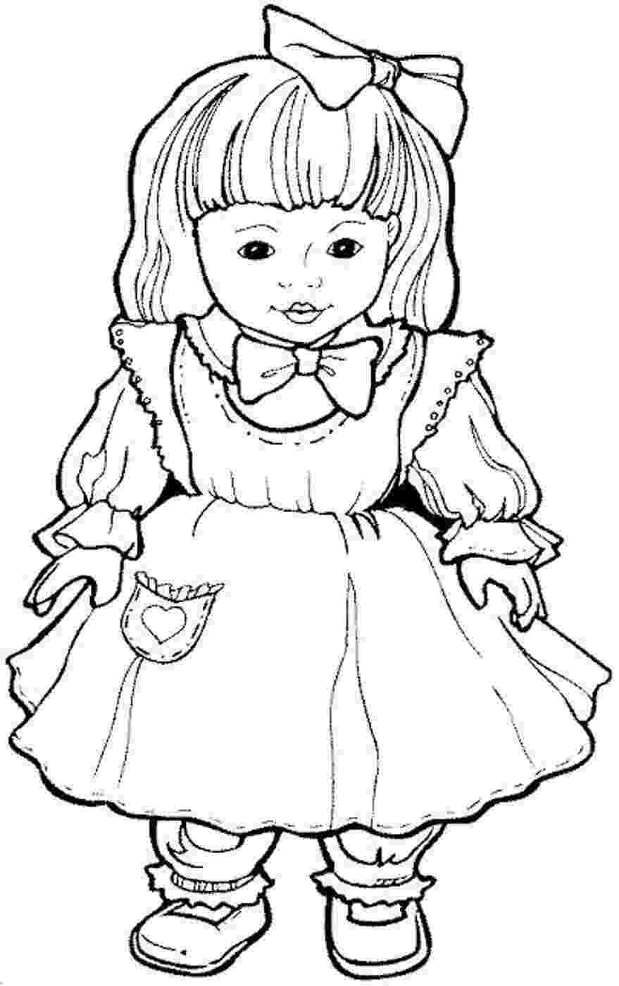 american girl coloring pages printable american girl saige coloring page free printable coloring american printable girl pages