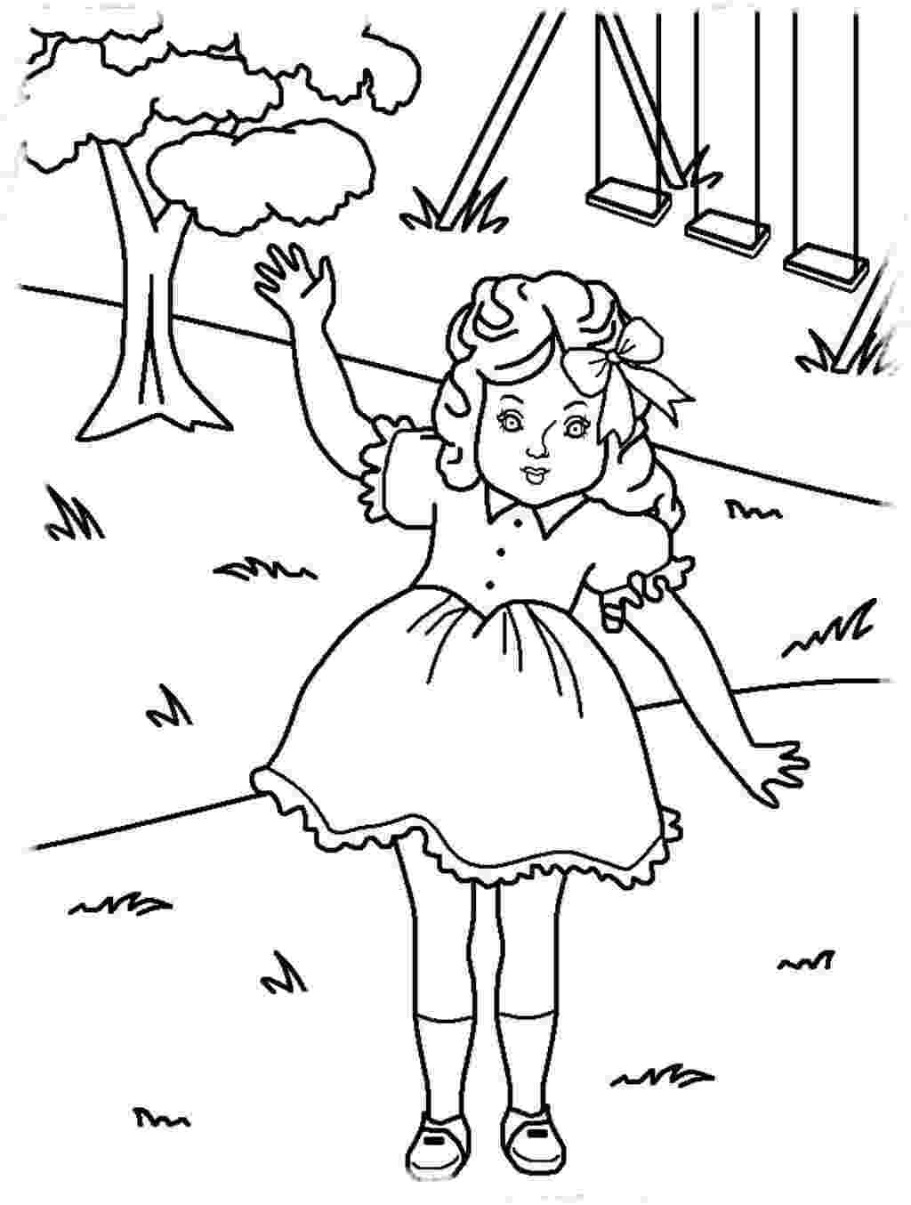 american girl coloring pages printable my american girl coloring pages small dolls in a big world pages printable american coloring girl