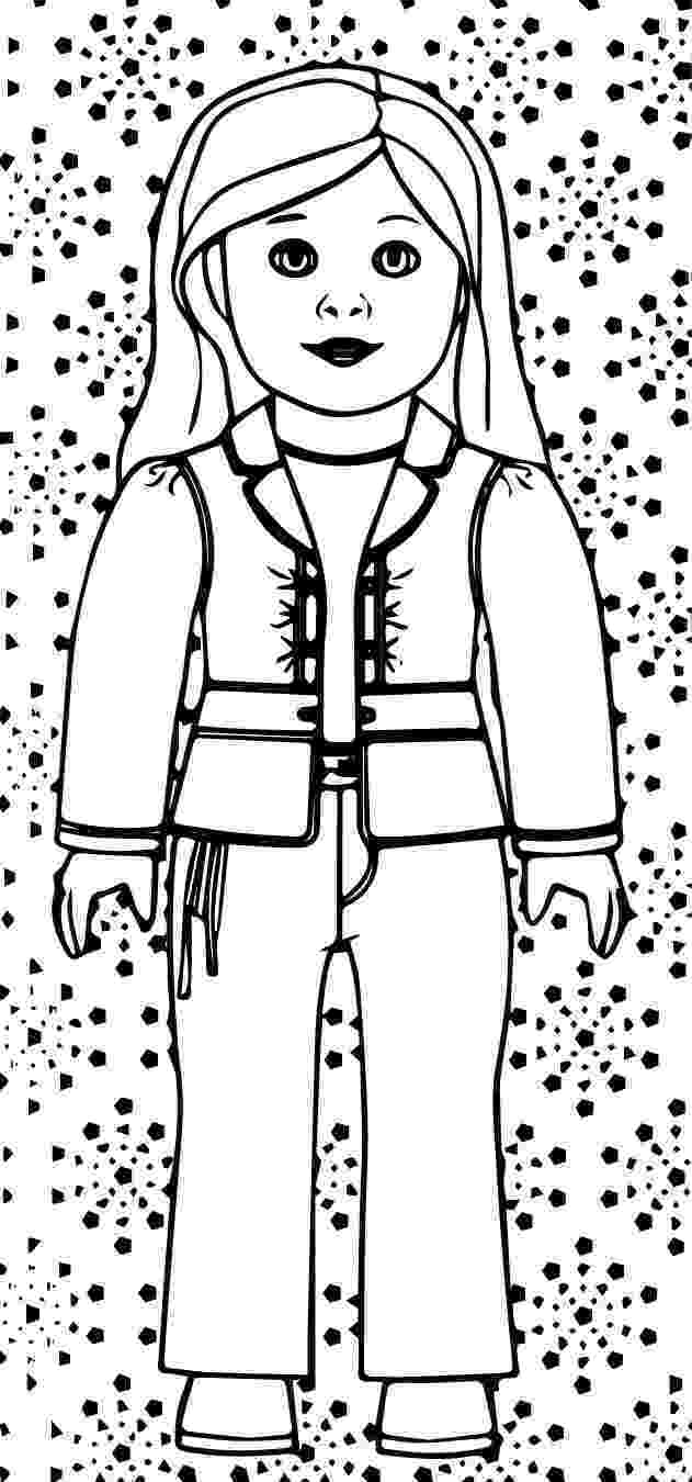 american girl doll pictures american girl coloring pages best coloring pages for kids american girl doll pictures