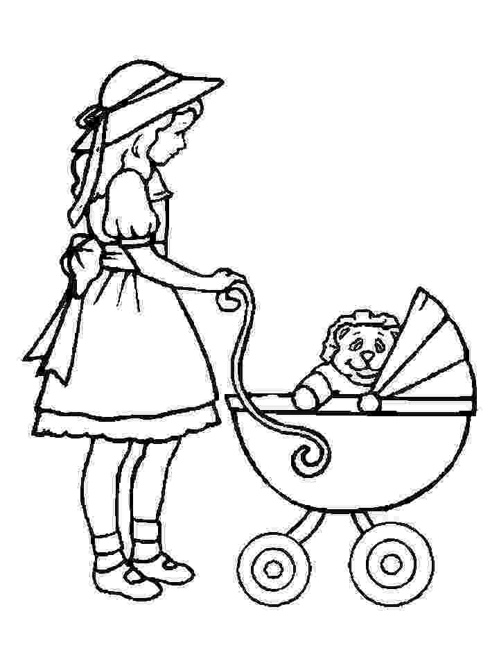 american girl doll pictures printable american girl doll coloring pages color on pictures girl doll american