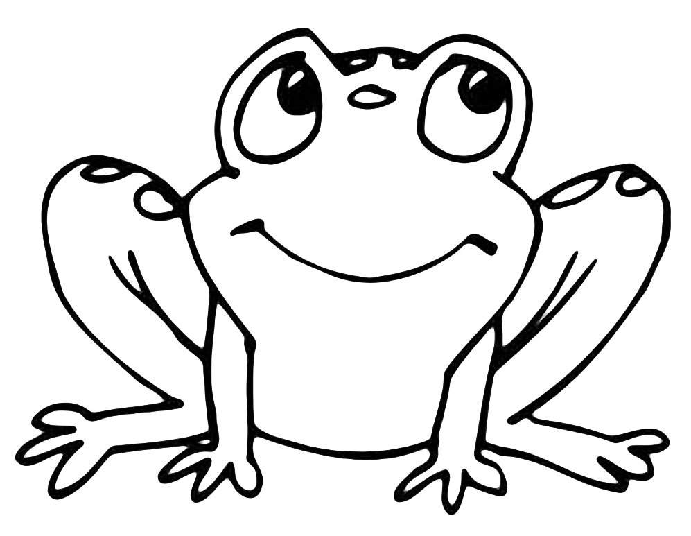 amphibian coloring pages new mexico frog amphibian coloring page wecoloringpagecom pages coloring amphibian