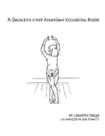 anatomy coloring book free heart anatomy coloring page free coloring book anatomy