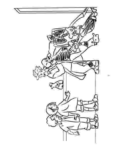 anatomy coloring pages free anatomy coloring pages coloring free anatomy pages