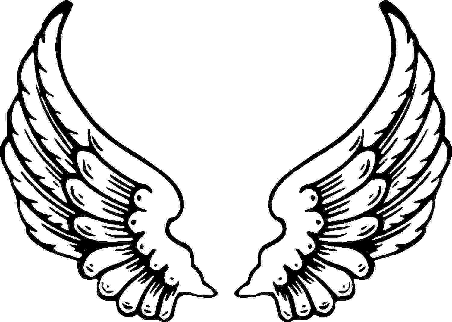 angel coloring pictures christmas angel coloring pages pictures angel coloring
