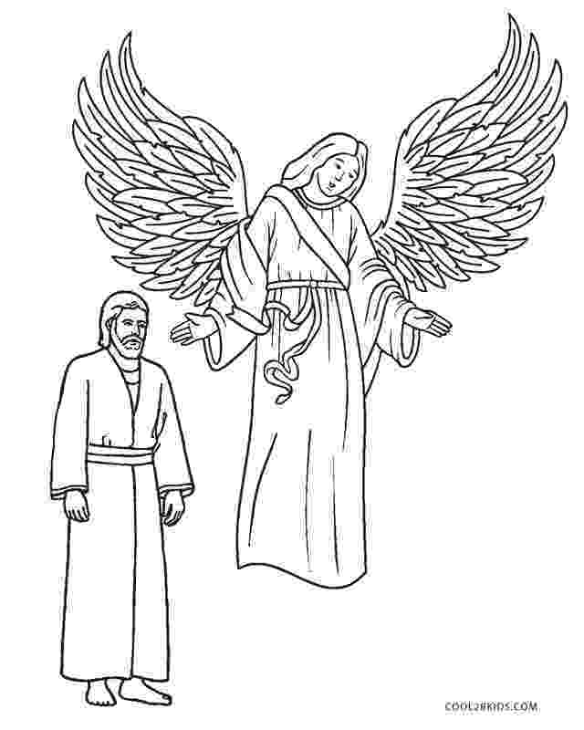 angel coloring pictures free printable angel coloring pages for kids coloring angel pictures