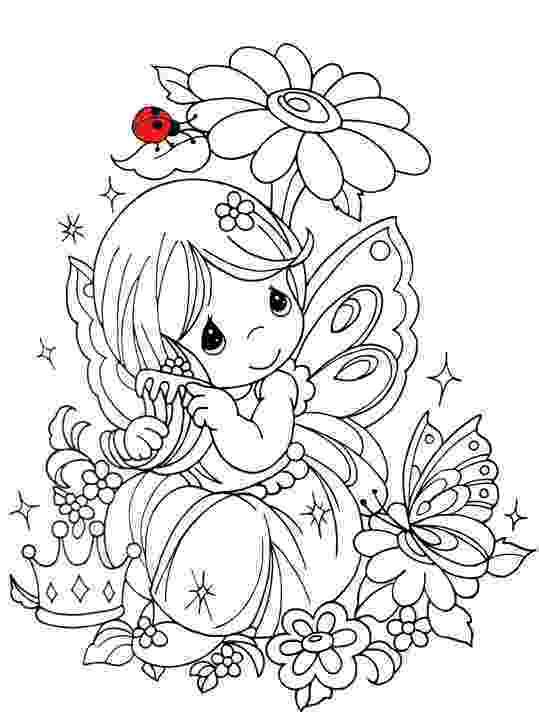 angel flower girl coloring book 3854 best cool coloring pages images in 2019 coloring coloring angel flower girl book