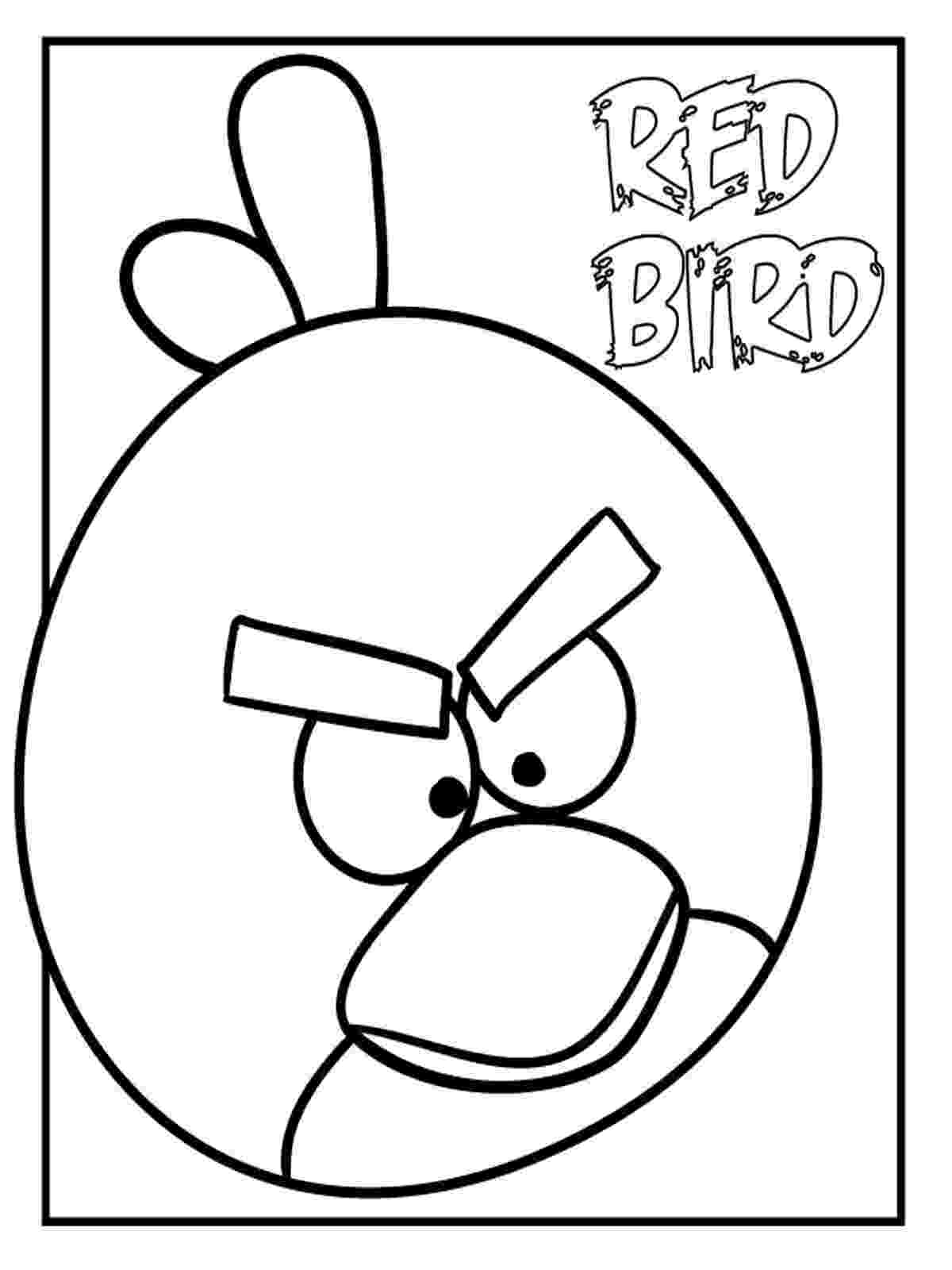 angry coloring pages angry birds bookmarks  library learners angry pages coloring