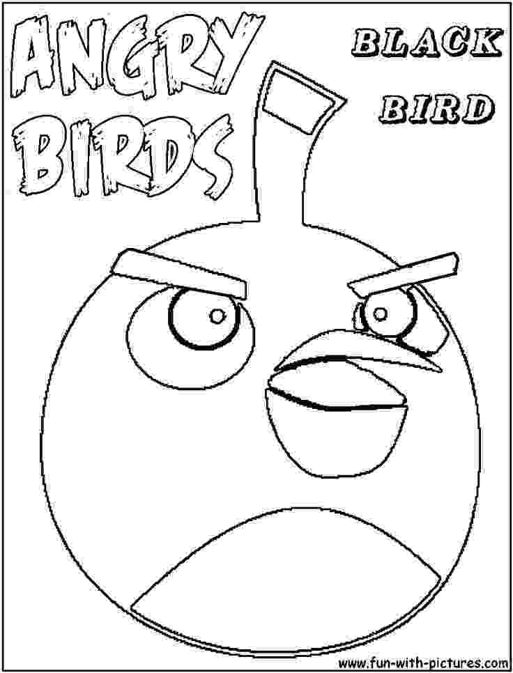 angry coloring pages angry birds character coloring pages minister coloring coloring angry pages