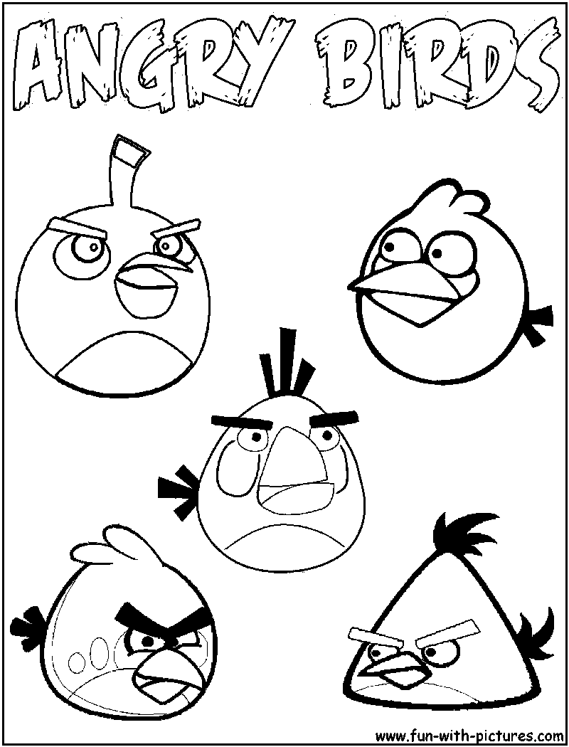 angry coloring pages angry coloring pages download and print for free coloring angry pages