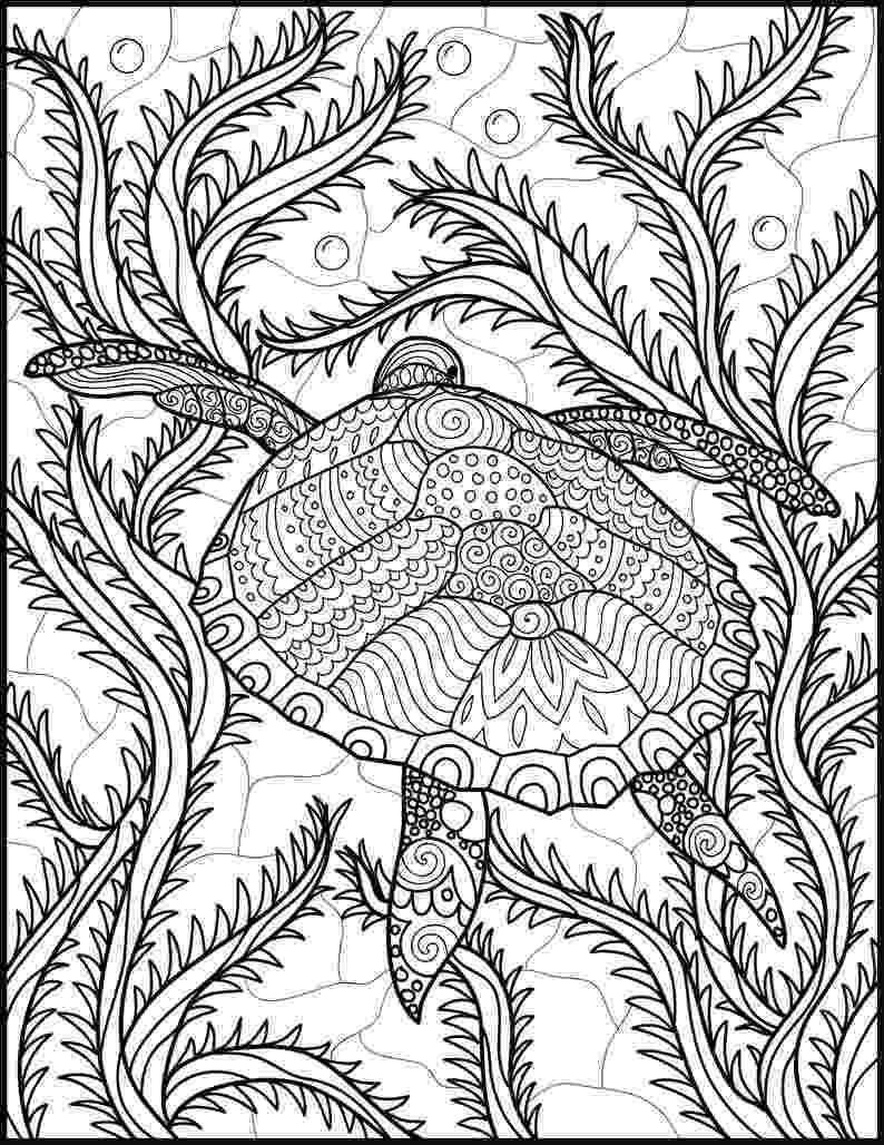 animal coloring book for adults 2 adult coloring pages animal coloring page printable etsy book adults for coloring animal