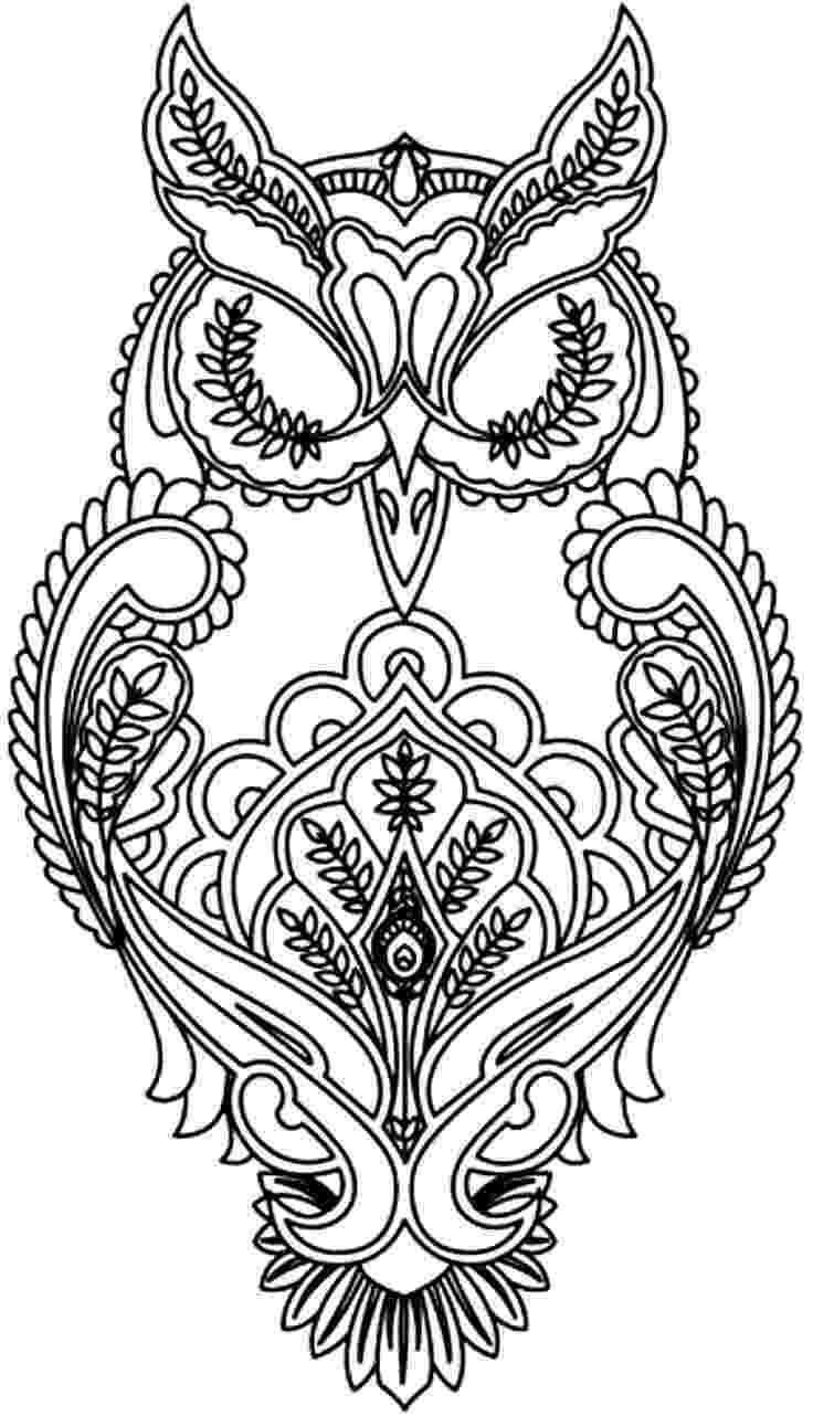 animal coloring book for adults animal coloring pages for adults best coloring pages for animal adults for coloring book
