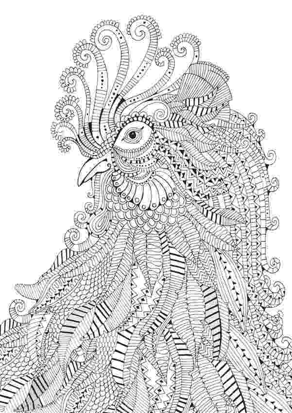 animal coloring book for adults animal coloring pages for adults best coloring pages for coloring animal for adults book