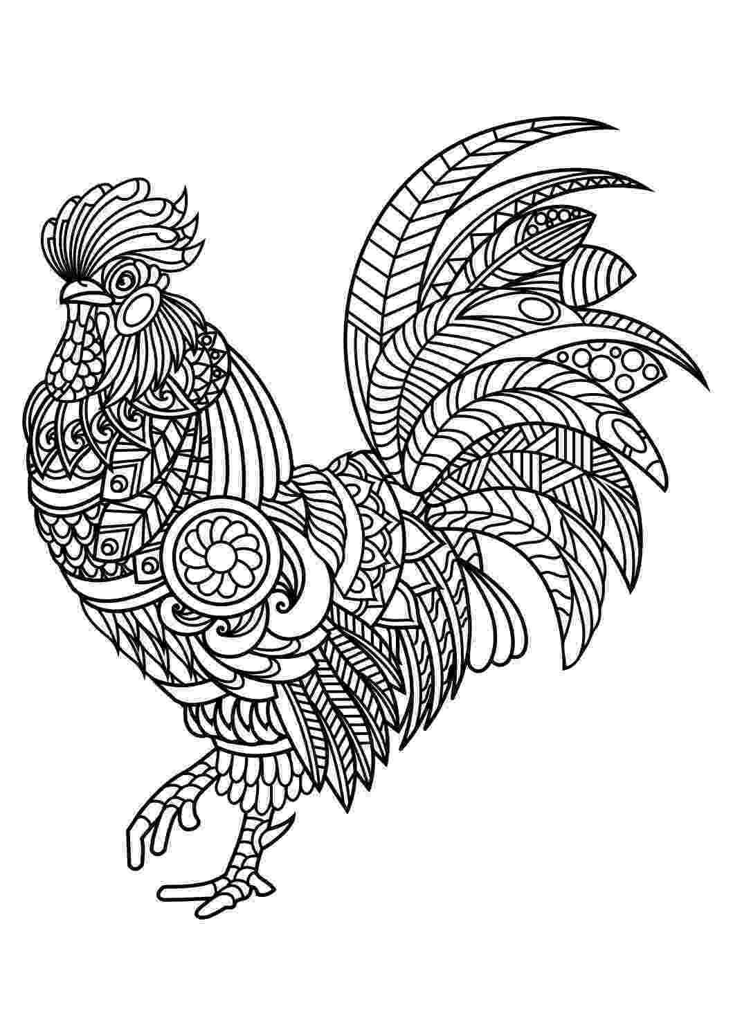 animal coloring book for adults animal coloring pages pdf bird coloring pages horse for coloring adults book animal