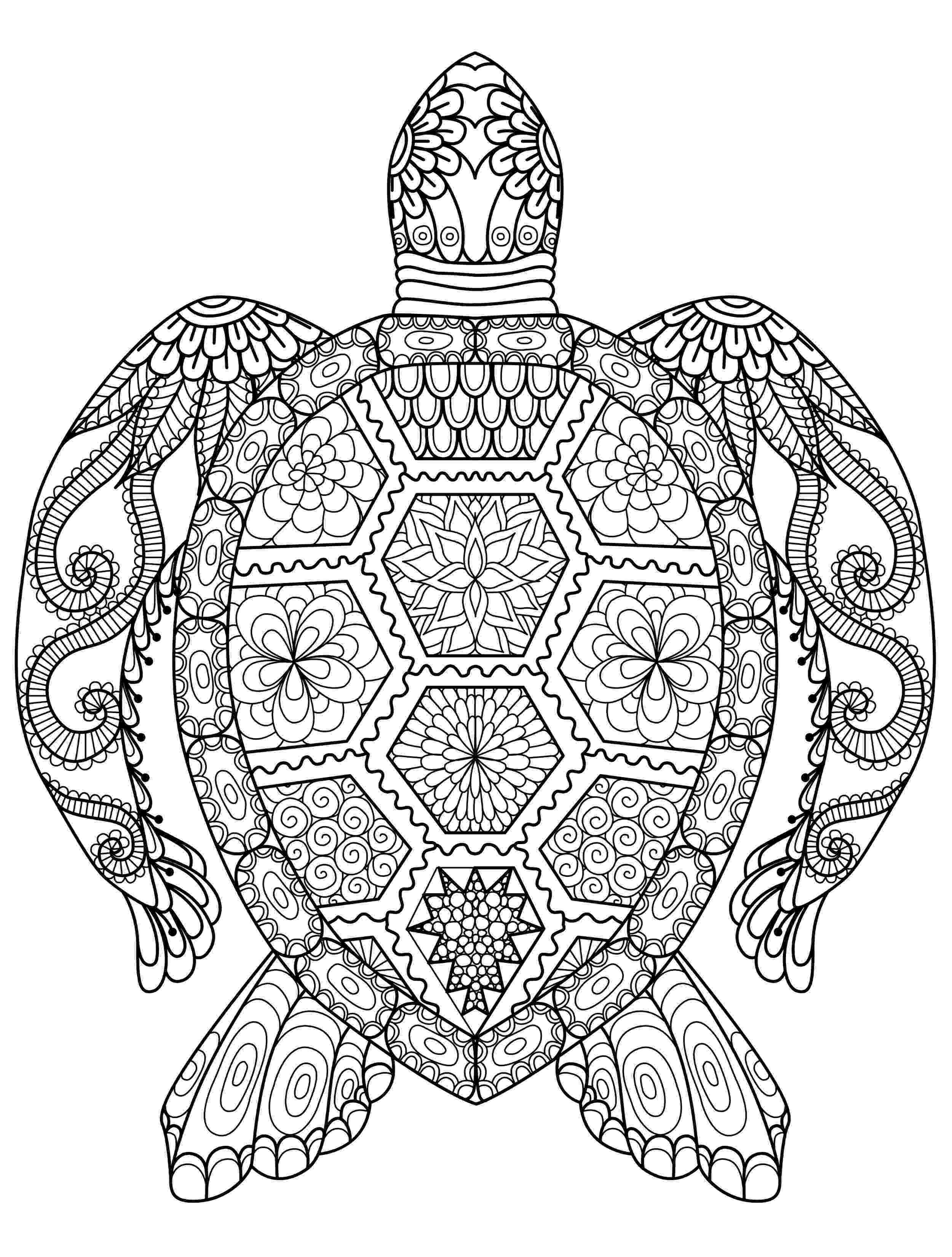 animal coloring pages printable adult coloring pages animals best coloring pages for kids printable pages animal coloring