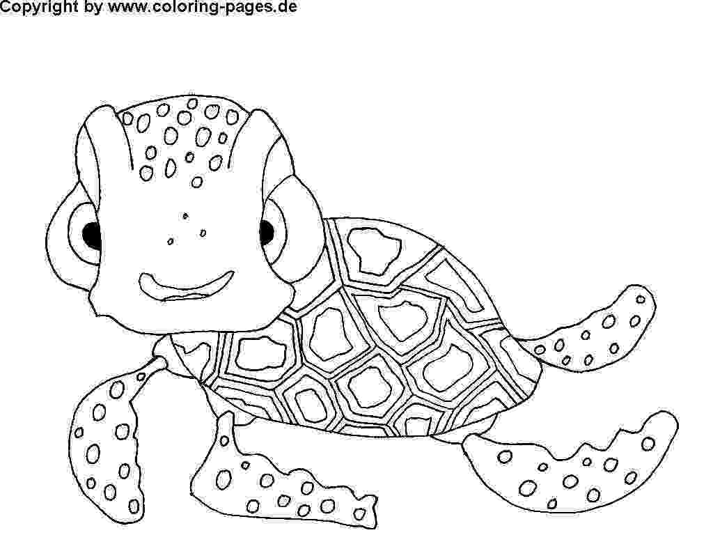 animal coloring pages printable animals coloring pages getcoloringpagescom animal pages coloring printable 1 1