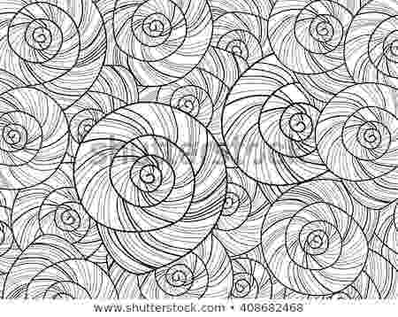 animal colouring pages for older children 35 best free printable ocean coloring pages online animal colouring pages older for children