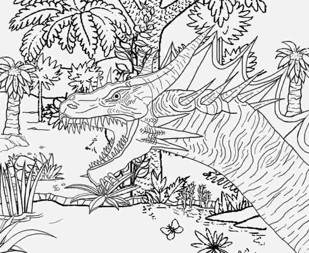 animal colouring pages for older children animal coloring pages for older children at getdrawings for animal children pages colouring older