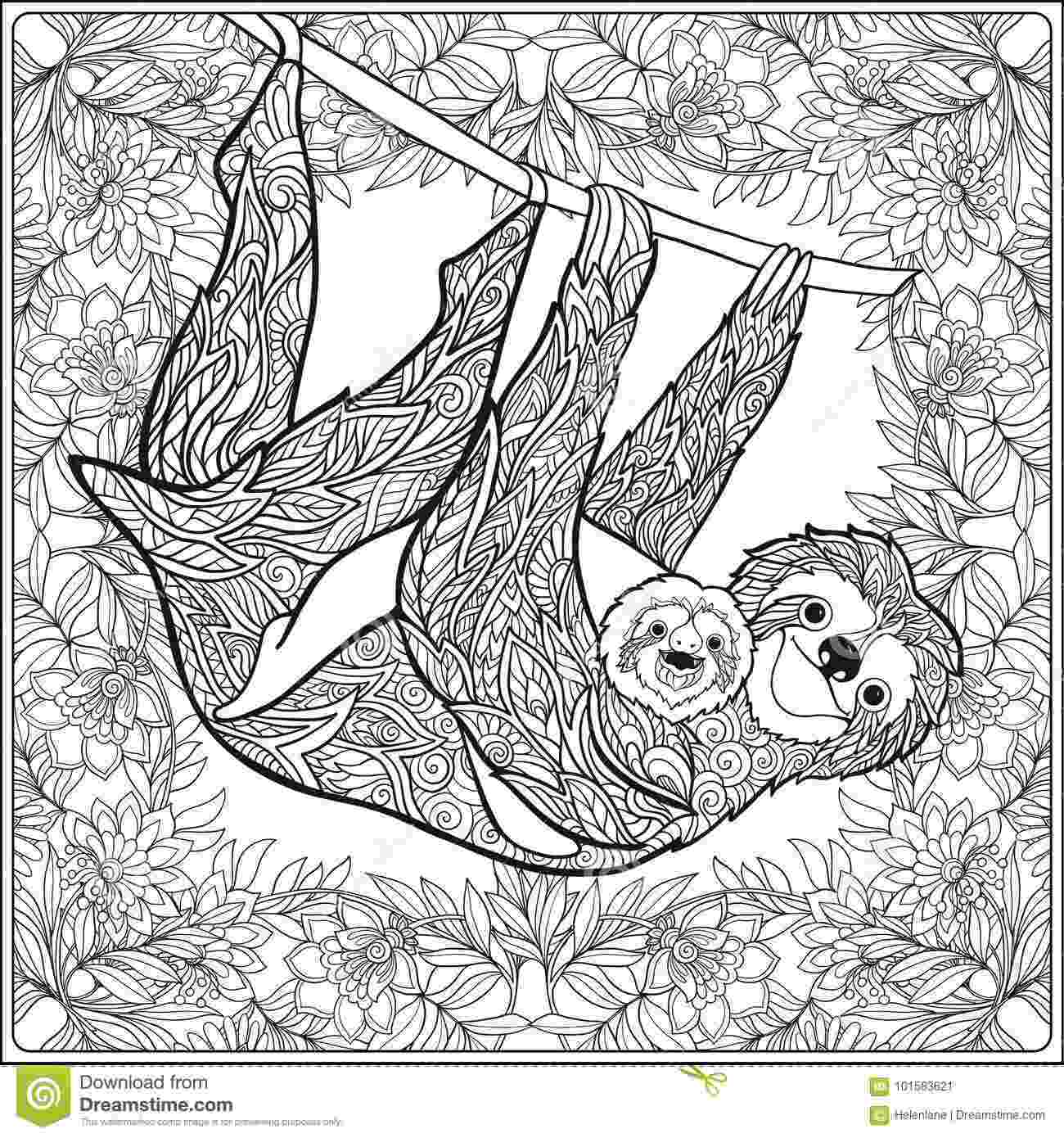animal colouring pages for older children animal coloring pages for older children at getdrawings for pages animal older colouring children