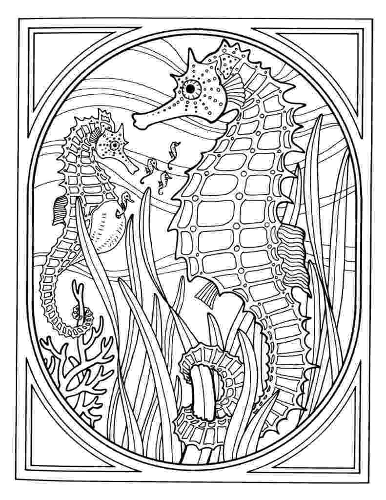 animal colouring pages for older children animal coloring pages for older children at getdrawings pages older children animal colouring for
