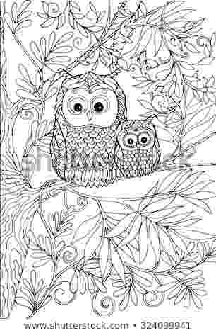 animal colouring pages for older children download animals artwork wallpaper 2348x1184 wallpoper for animal older children colouring pages
