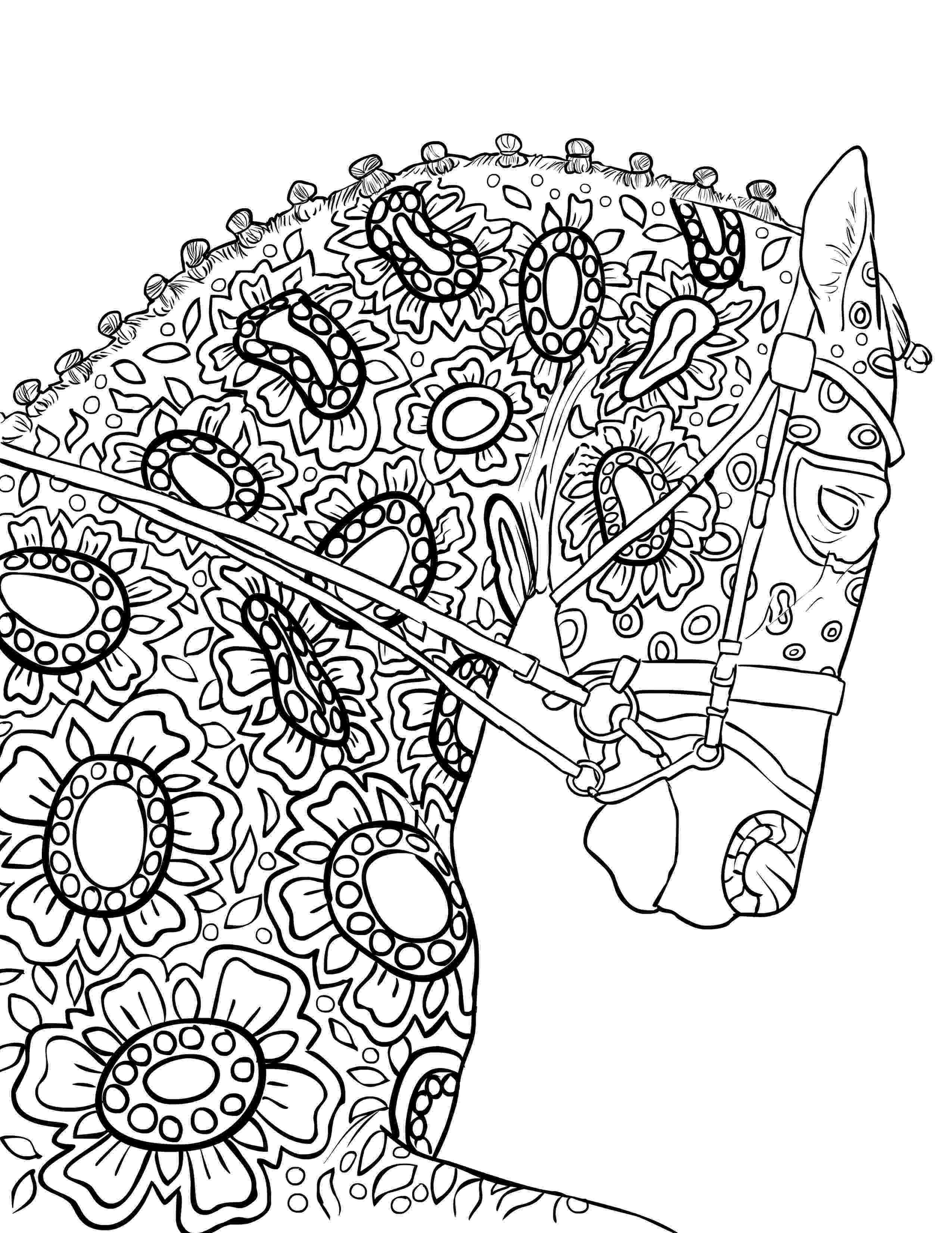 animal colouring pages for older children super cool coloring pages where you get to color in the colouring for animal older children pages