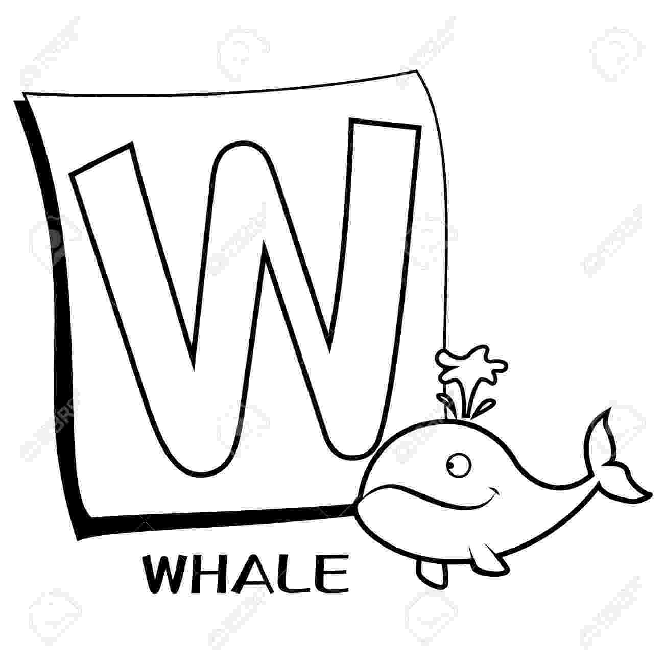 animal kingdom coloring book whale whale drawing for kids at getdrawings free download book whale coloring kingdom animal