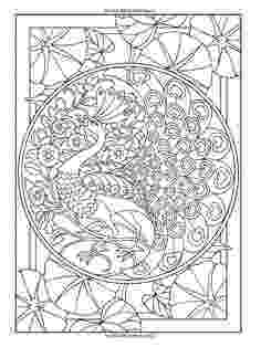 animal kingdom colouring book peacock free printable peacock coloring pages for kids bird colouring peacock animal kingdom book