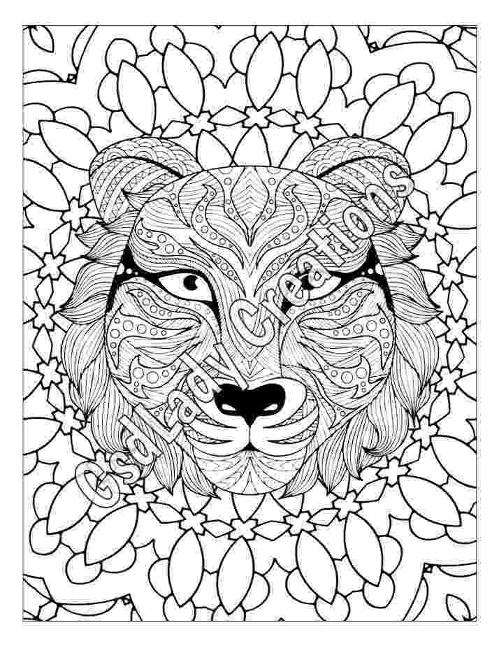 animal patterns colouring pages 13 best zentangle animals images on pinterest animal colouring animal patterns pages