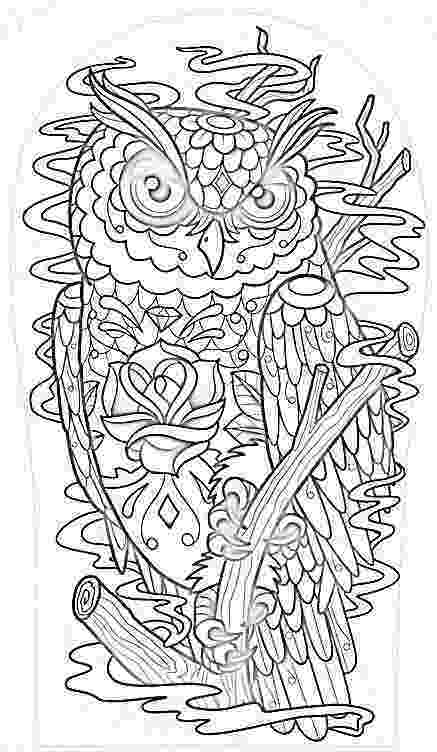animal patterns colouring pages 163 best images about color me on pinterest dovers patterns colouring animal pages