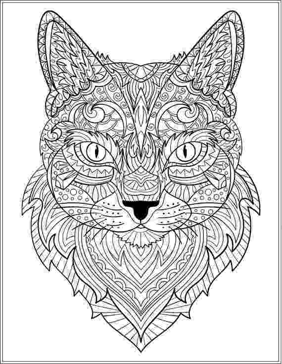 animal patterns colouring pages 87 best pattern animals images on pinterest coloring colouring animal patterns pages