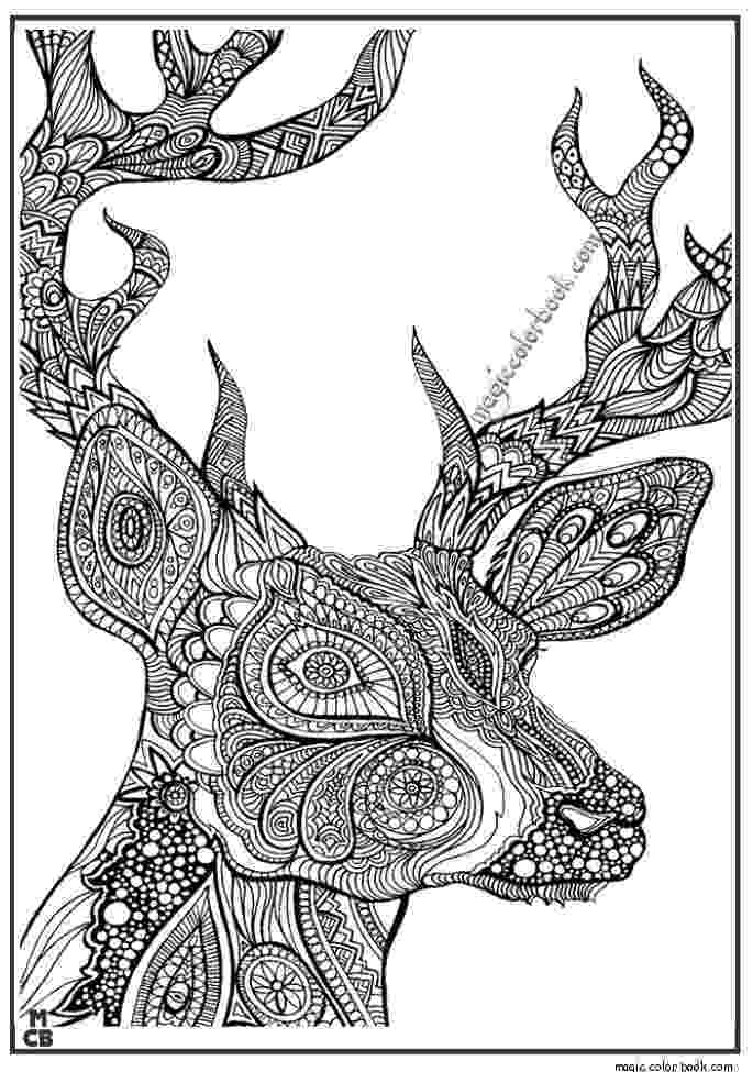 animal patterns colouring pages adults patterns coloring pages 05 furniture free adult animal colouring pages patterns