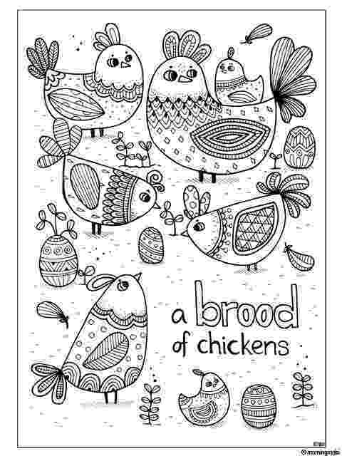 animal patterns colouring pages baldauf blogart zentangle animal coloring book patterns colouring animal pages