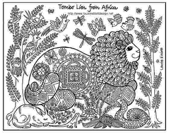 animal patterns colouring pages colouring pages of cool patterns animals google search colouring pages patterns animal