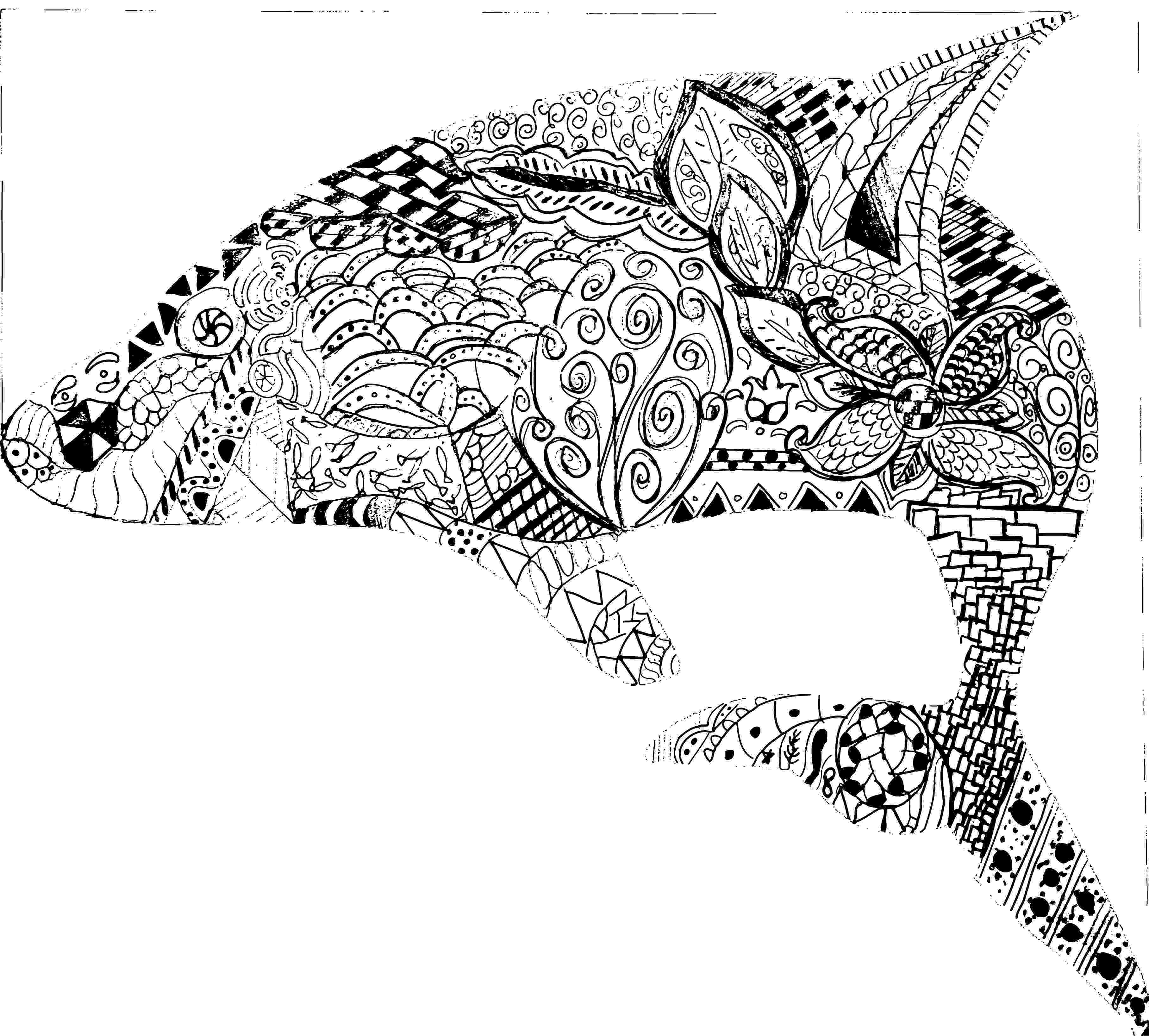 animal patterns colouring pages hard animal pattern coloring pages getcoloringpagescom patterns pages animal colouring