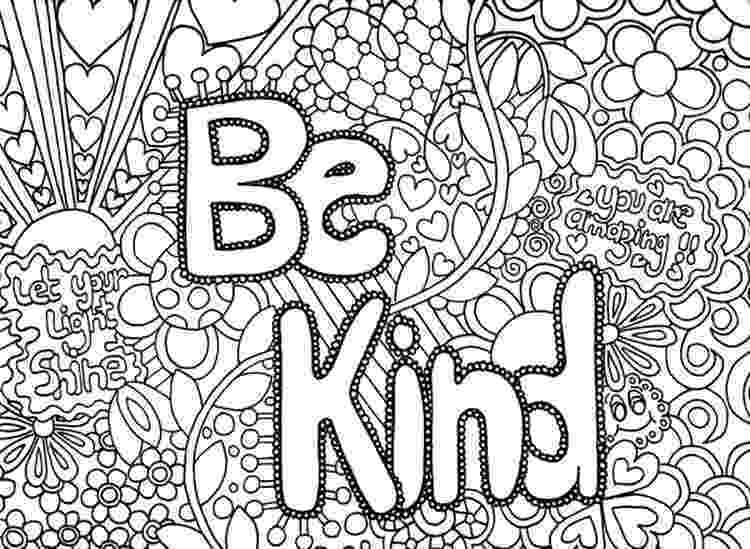 animal patterns colouring pages kearney woman39s zentangle coloring book stems from her colouring animal patterns pages