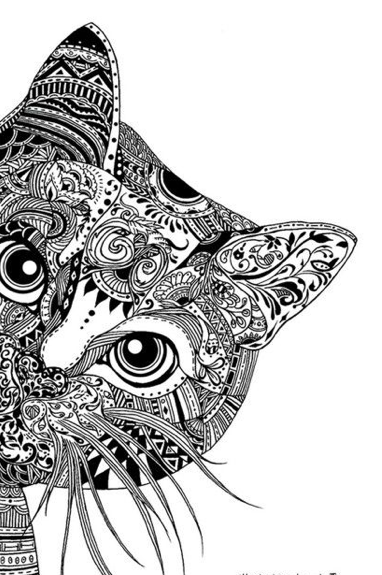 animal patterns colouring pages murkianti spalvu terapija animal coloring pages dog pages animal patterns colouring