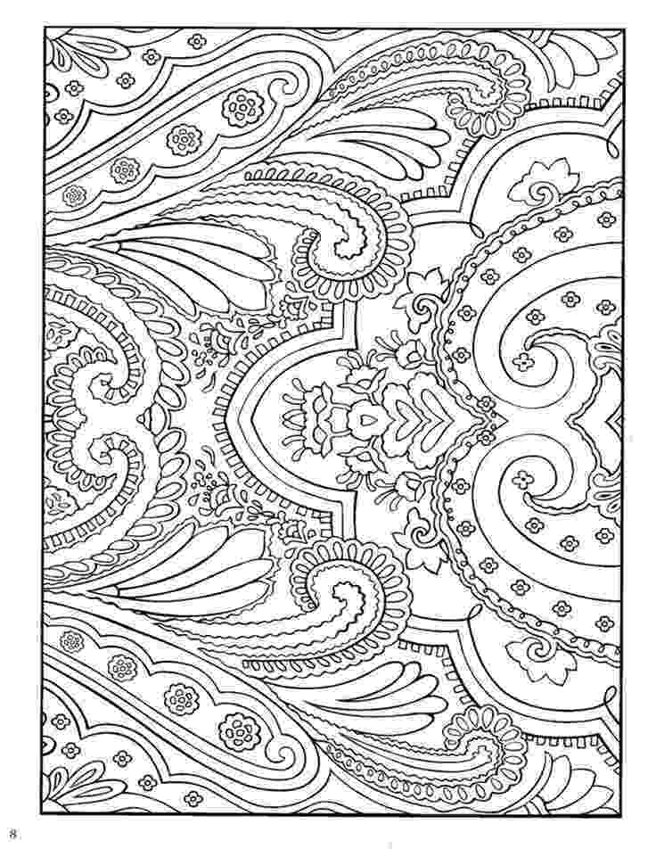 animal patterns colouring pages pattern animal coloring pages download and print for free animal colouring patterns pages 1 1