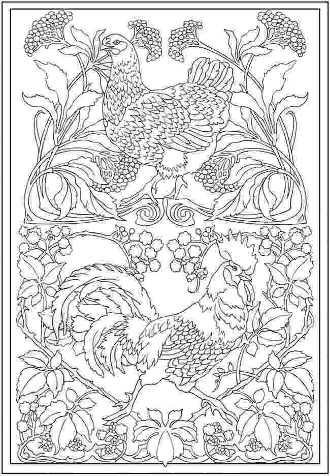 animal patterns colouring pages pattern animal coloring pages download and print for free patterns animal colouring pages