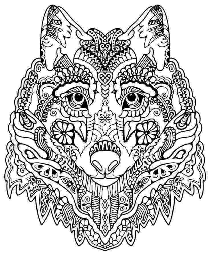 animal patterns colouring pages pattern animal coloring pages download and print for free patterns colouring pages animal