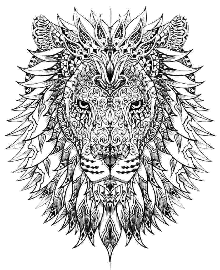 animal pictures coloring pages adult coloring pages animals best coloring pages for kids pictures pages coloring animal