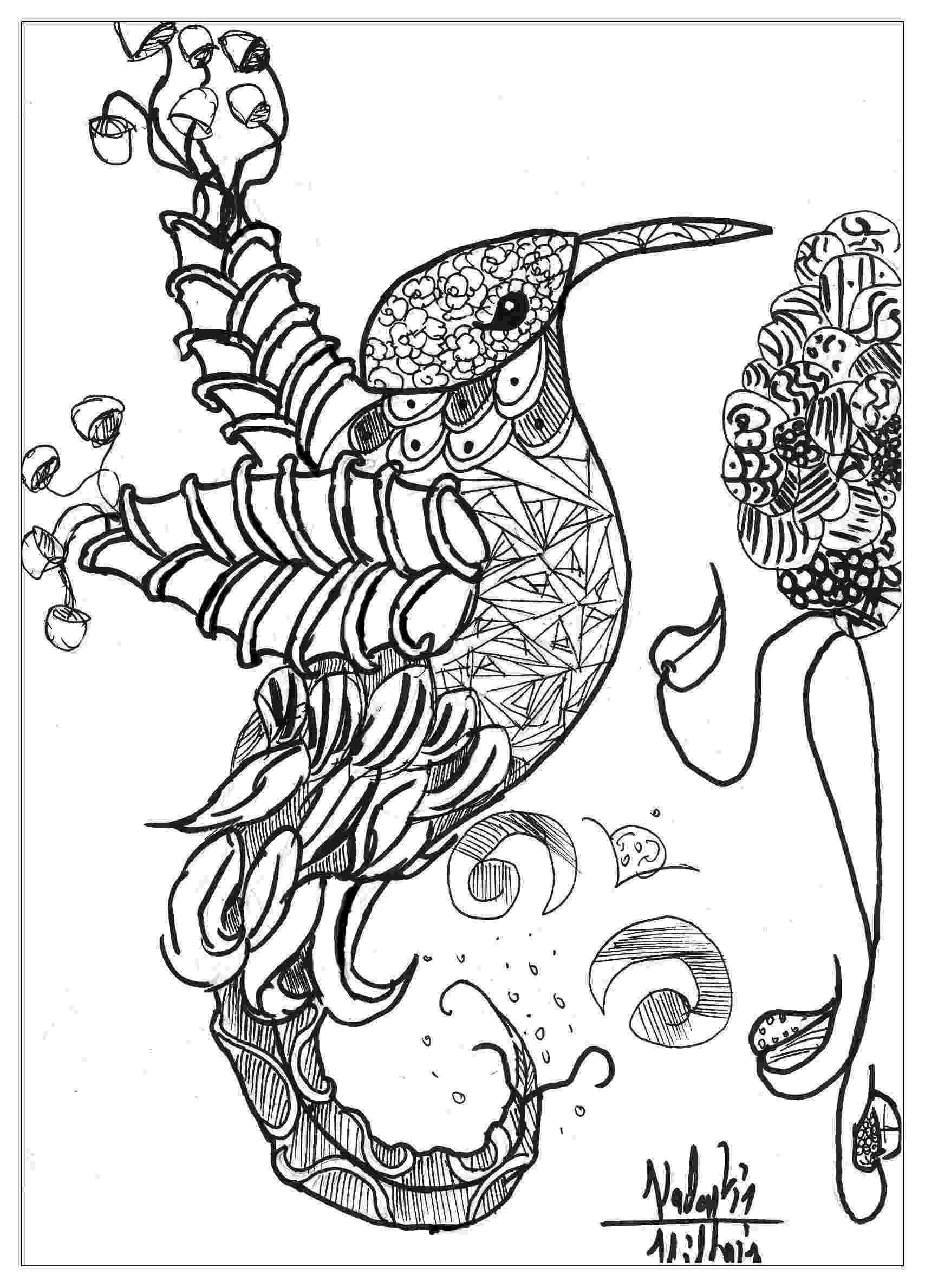 animal pictures coloring pages animal coloring pages best coloring pages for kids pictures coloring animal pages
