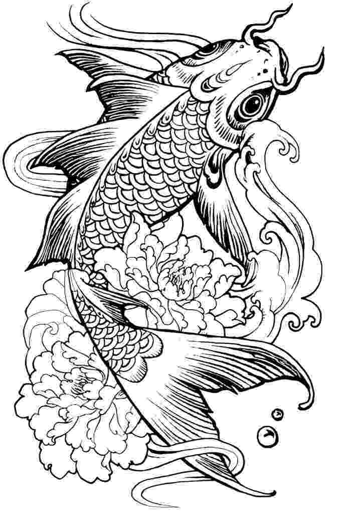 animal pictures coloring pages animal coloring pages easy coloring home pages pictures coloring animal