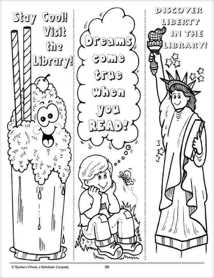 animal reading coloring page 33 best rlk3 common core characters settings events coloring page reading animal