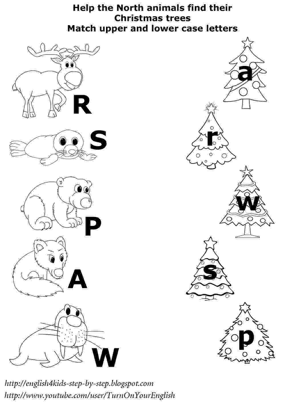animals coloring worksheets for kindergarten arctic animals song for children coloring worksheets kindergarten for animals