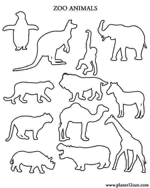 animals coloring worksheets for kindergarten zoo animals animal worksheets free worksheets for kids kindergarten animals worksheets for coloring