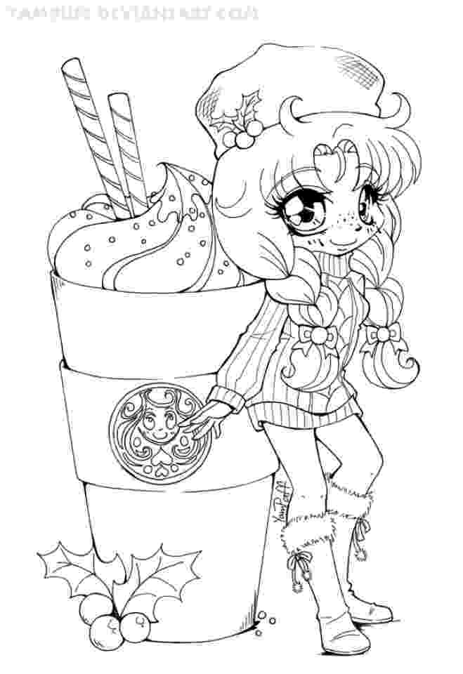 anime chibi coloring pages 15 cute chibi coloring pages printable print color craft coloring pages chibi anime