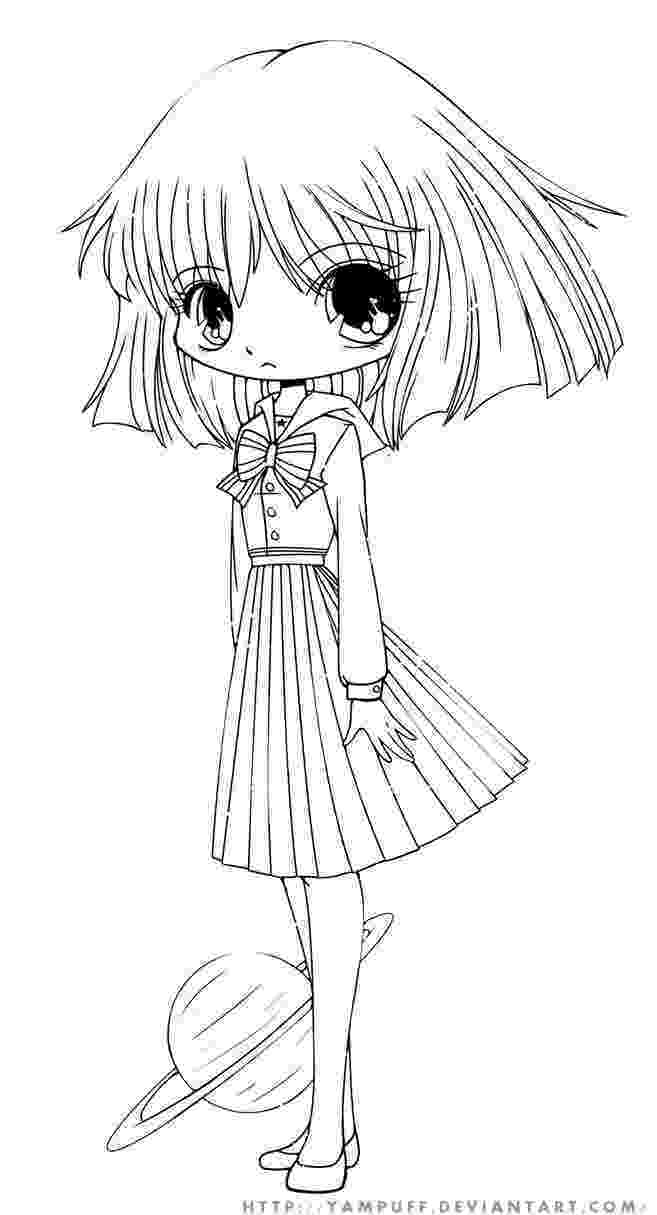 anime chibi coloring pages chibi coloring pages to download and print for free anime coloring chibi pages
