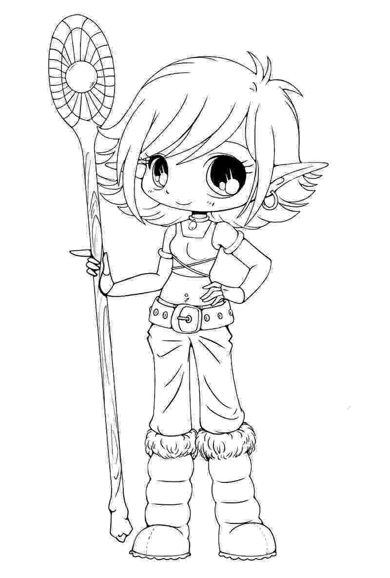 anime chibi coloring pages free printable chibi coloring pages for kids pages chibi anime coloring 1 1